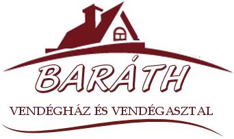 Baráth vendégház